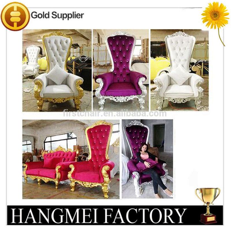 Venta al por mayor trono de madera-Compre online los mejores trono ...