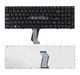 New Laptop Keyboard Replacement for Lenovo Z570 Z575 B570 B575 V570 Series black us layout