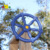 warranty baby toy plastic ships wheel