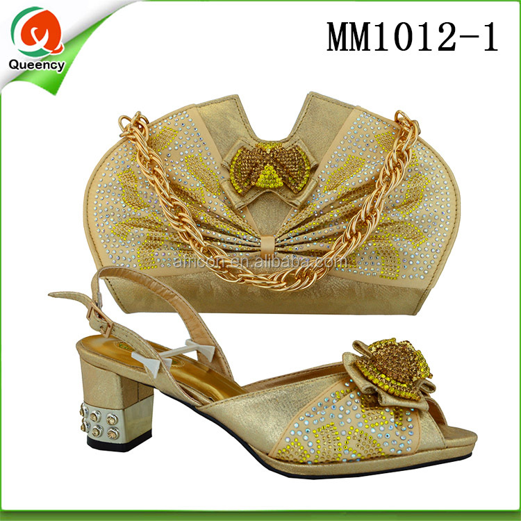 italian bags and shoes bags shoulder shoes women to white women and match XwpqOnUE