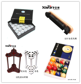 Korean style professional manufacturer of 9ft /10 ft Carom table