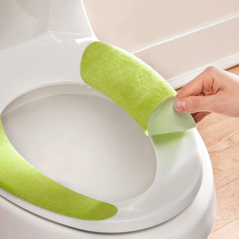 plastic toilet seat covers. plastic toilet seat cover Disposable Plastic Toilet Seat Cover