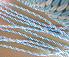 China braid string wholesale 🇨🇳 - Alibaba