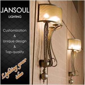 new design wall mounted hanging ceiling lamp chandelier