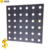 Popular rgb matrix high quality led matrix strip cheap matrix light factory outlet