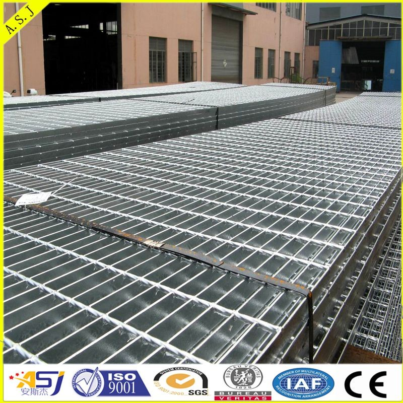 Catwalk Floor Stainless Steel Grating Buy Steel Grating