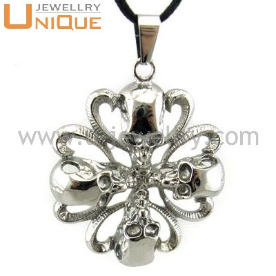 Fashion hebrew pendant ( P0507)