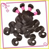 /product-detail/virgin-human-hair-weft-accept-trade-assurance-how-to-start-selling-brazilian-hair-60693301691.html