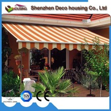 Price Pergola Aluminum Motorized, Price Pergola Aluminum Motorized  Suppliers And Manufacturers At Alibaba.com