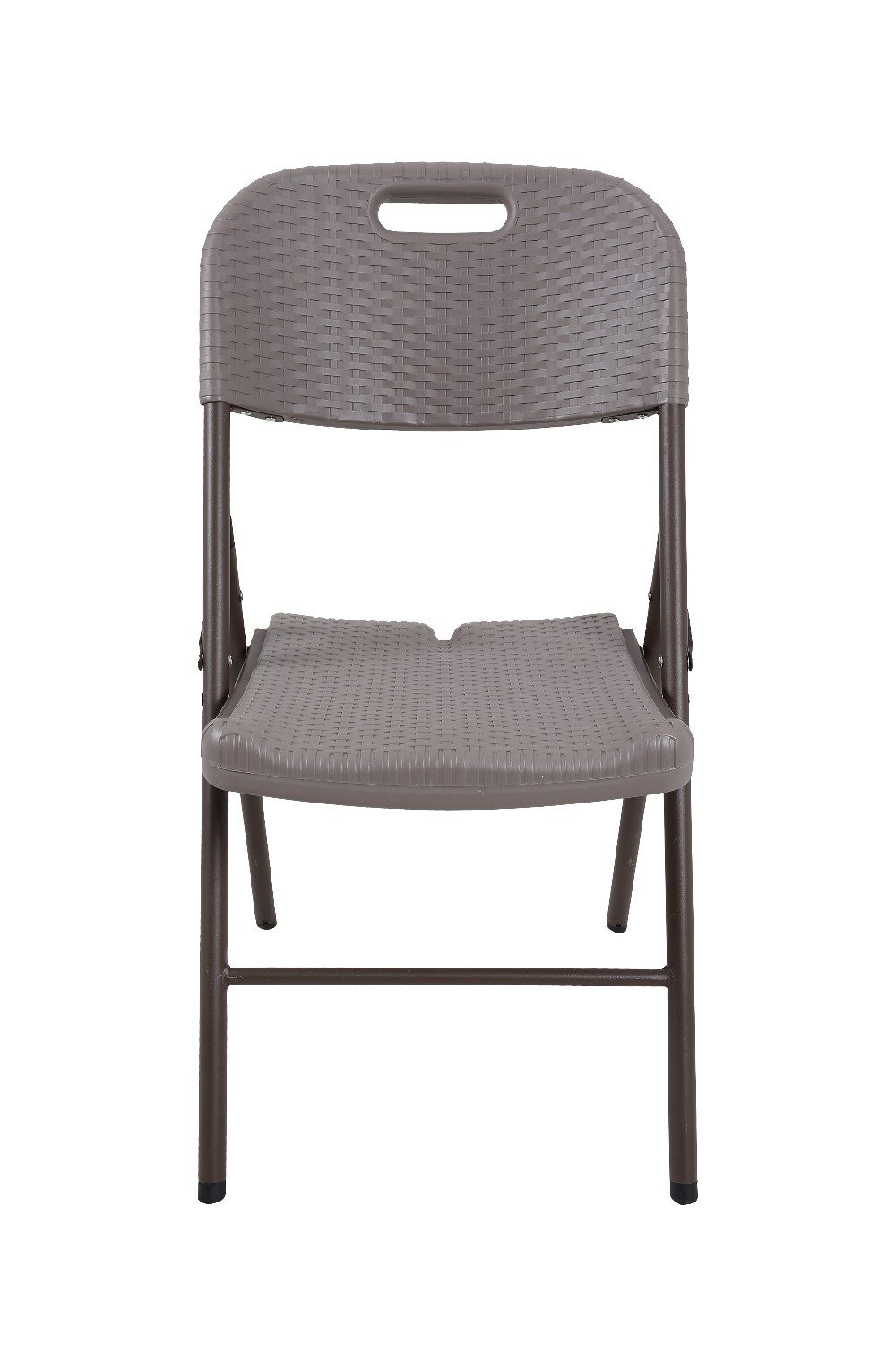 Admirable Rattan Folding Chair White Wicker Chair Hdpe Plastic Foldable Chair With Rattan Design Buy Rattan Folding Chair Cheap Wicker Rattan Chairs Folding Ncnpc Chair Design For Home Ncnpcorg