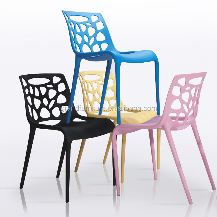 cheap price morden plastic chair for dining room furniture buy