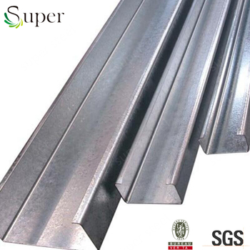 C Section Steel Purlin With Good Quality From China