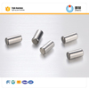 Automotive Industries Customized design Promotion Dowel pin