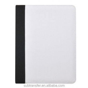 graphic about Printable Notebooks referred to as Medium Dimensions Printable Sublimation Laptop,Sublimation Notepad - Purchase Sublimation Notebooks,Blank Laptop computer,Sublimation Notepad Substance upon