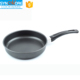 Best Selling Products Carbon Steel Frying Pan At Best Price