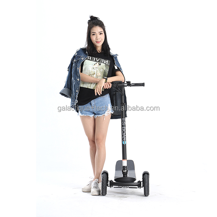 Easy To Maintain Cheap Wholesale China Eec Electric Scooter Most Popular Electric Scooter