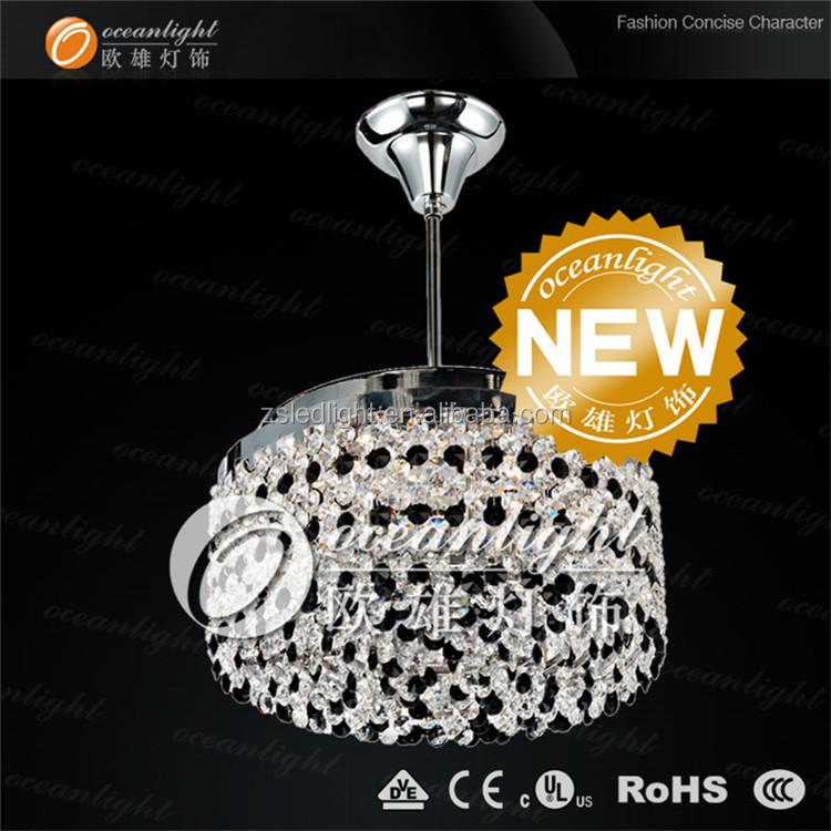 lowes bathroom ceiling heat lamp crystal ceiling lamp ceiling lamp holder om88009. Lowes Bathroom Ceiling Heat Lamp Crystal Ceiling Lamp Ceiling Lamp
