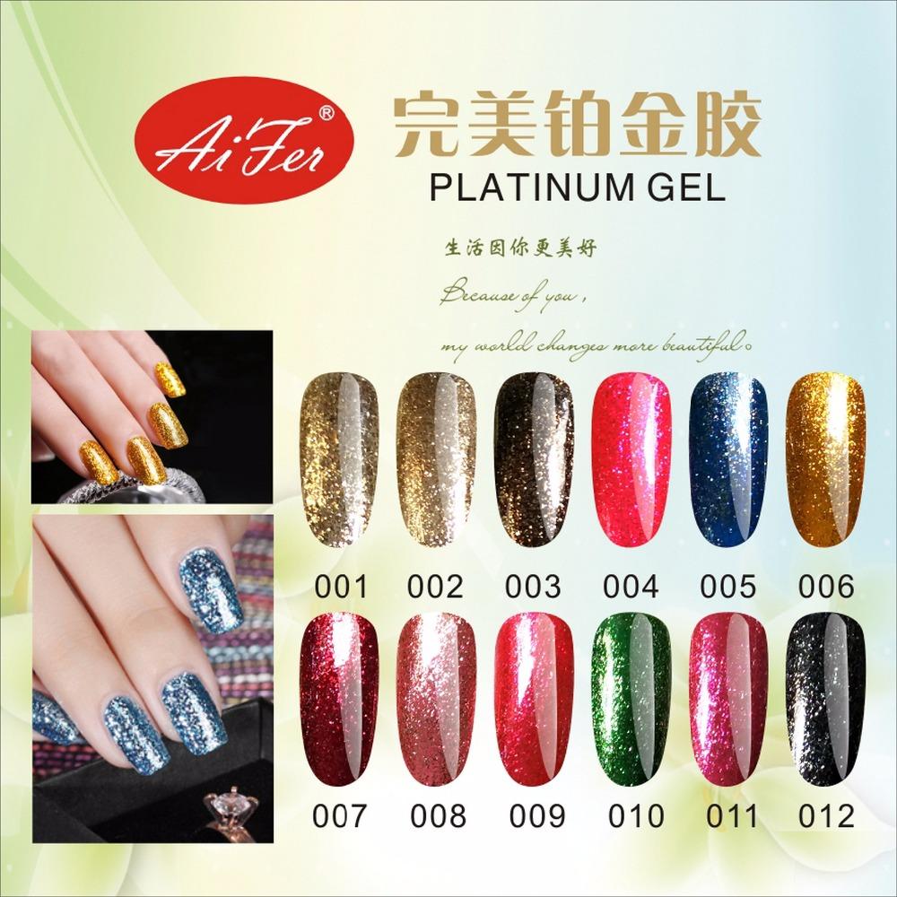 Finden Sie Hohe Qualität Diamantgel Hersteller und Diamantgel auf ...