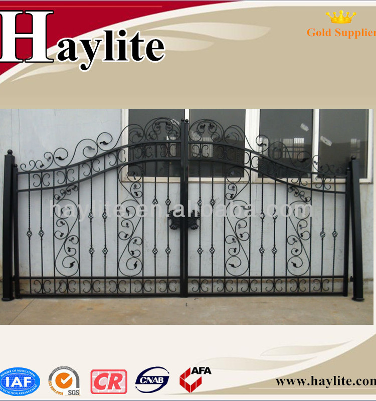 Latest Main Gate Designs  Latest Main Gate Designs Suppliers and  Manufacturers at Alibaba com. Latest Main Gate Designs  Latest Main Gate Designs Suppliers and