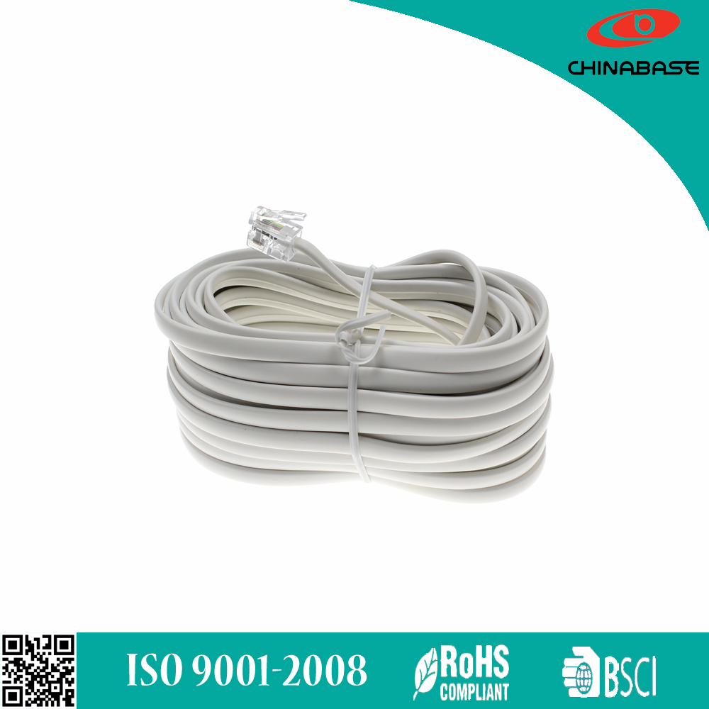 Luxury Telephone Wire Rj11 Model - Best Images for wiring diagram ...