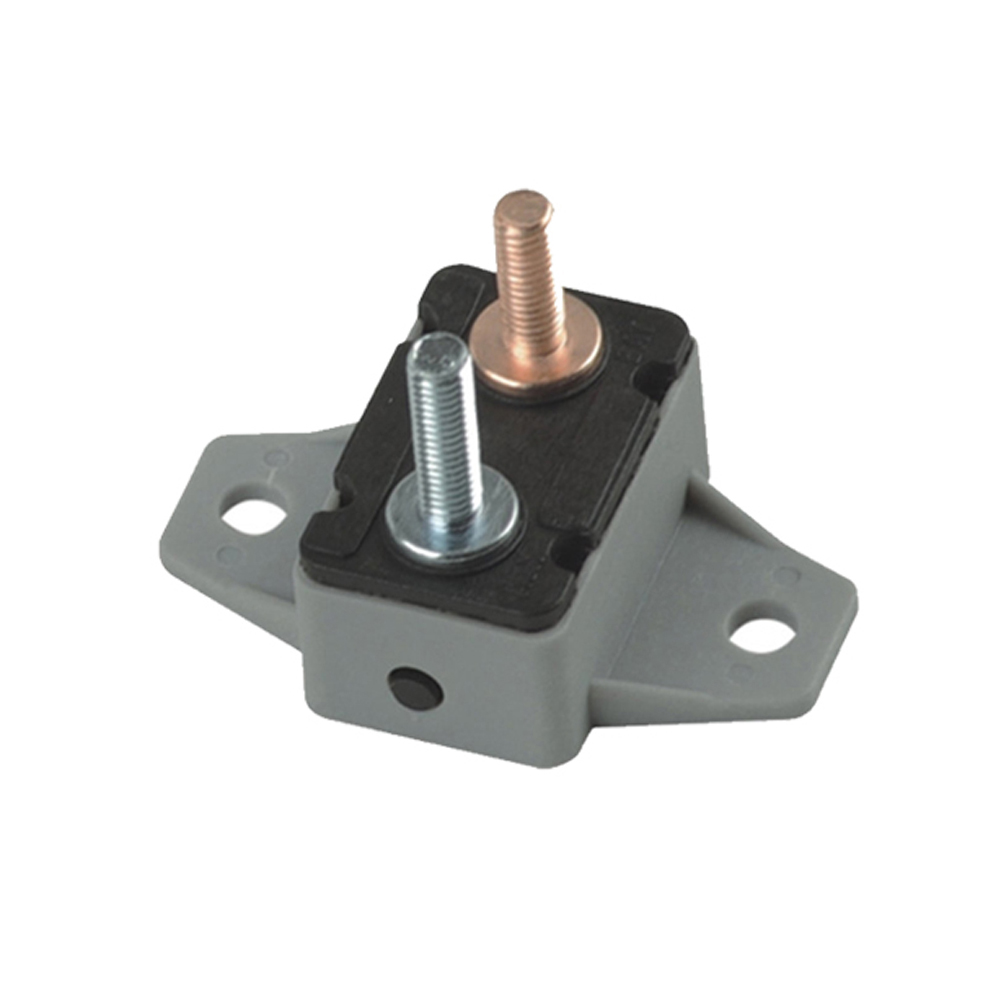 Fuse Circuit Breaker Wholesale Suppliers Alibaba Voltage Vacuum Yueqing Liyond Electric Co Ltd