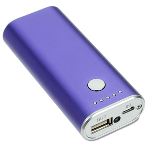 Backup Power Charger 3500mAh for Apple iPhone 6 Case Charger External Rechargeable Power Bank