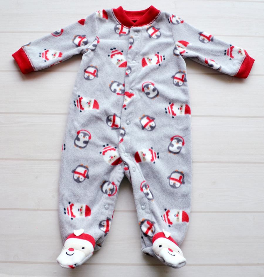 ropa de bebe recien nacido c a 0d1f6d739b6