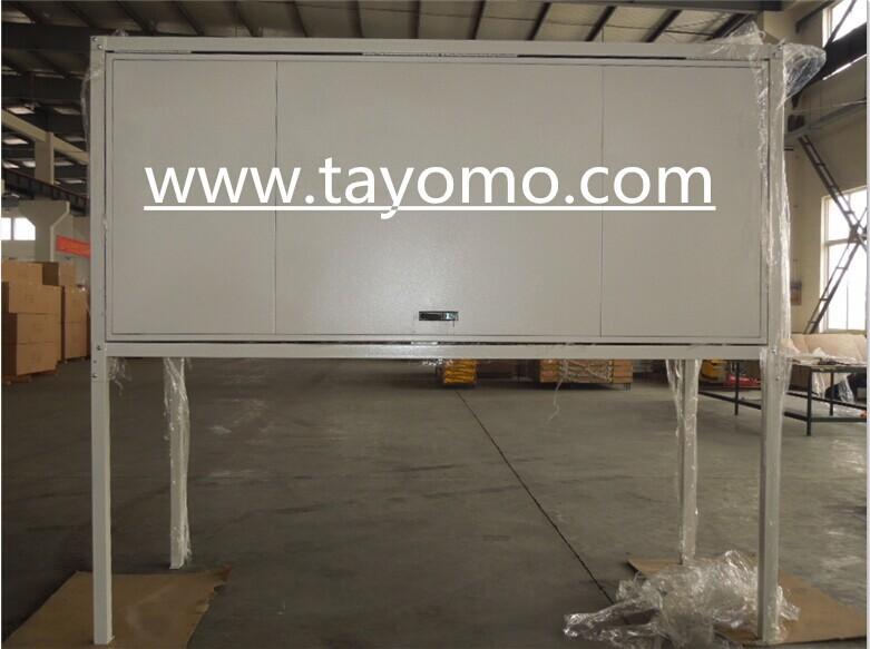 New Amp Hot Sale Over Bonnet Storage Box Garage Storage