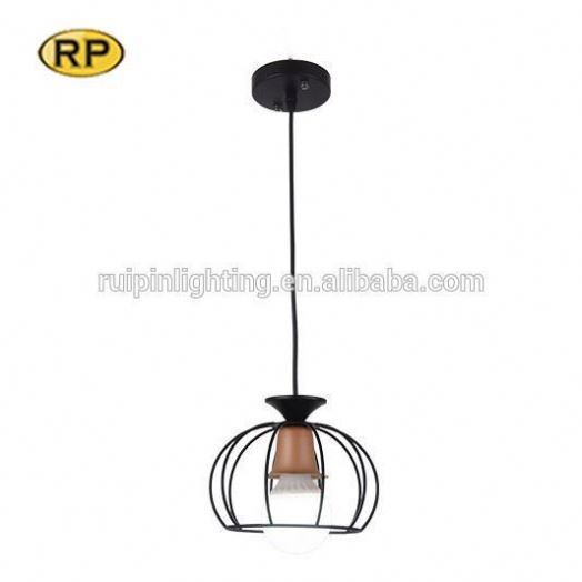 Retractable Chandelier Light, Retractable Chandelier Light Suppliers And  Manufacturers At Alibaba.com