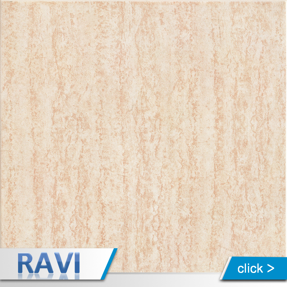 Roman ceramic tiles wholesale tiles suppliers alibaba dailygadgetfo Image collections