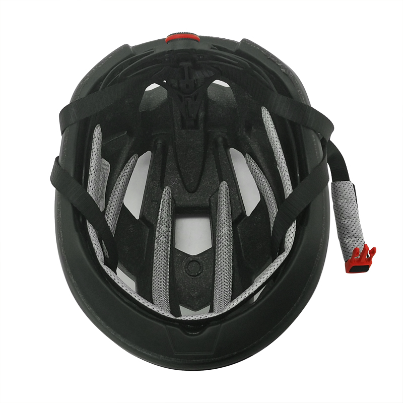 Top-Quality-Adult-Sport-Bike-Helmet-With