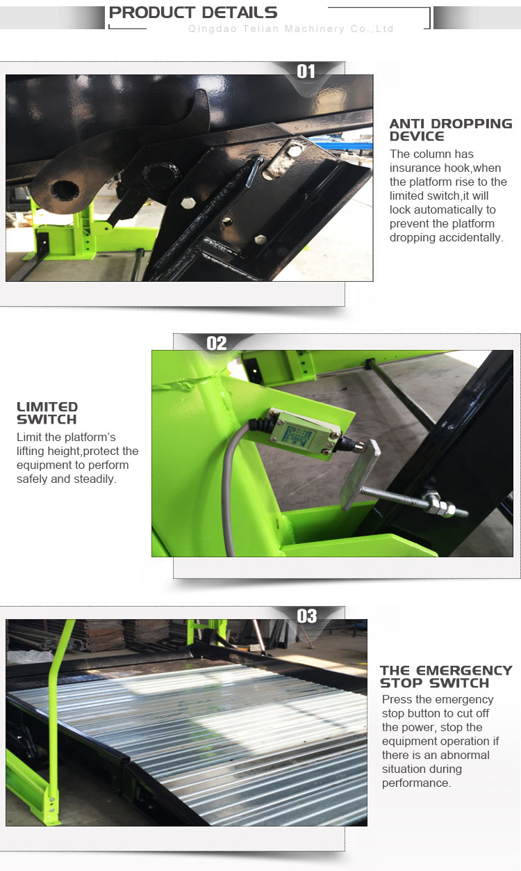 cabina de pintura car painting  smart car tilt two post parking lift