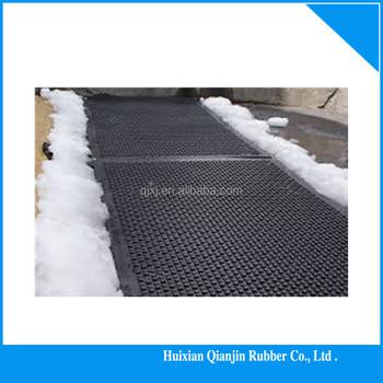co mats at mat alveplac homebase uk gravel driveway stabilising