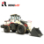 Hot sale cheap wheel loader china avant articulated mini wheel loader RONGWEI brand ZL939C for sale