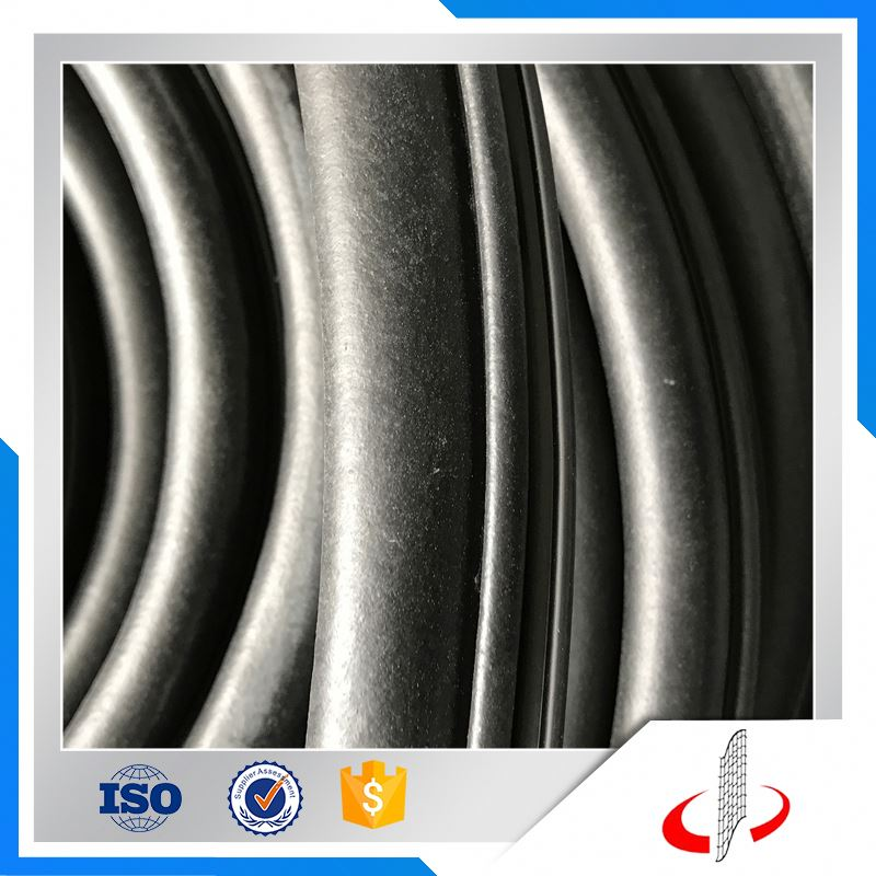 Wardrobe Door Car Window Rubber Seal