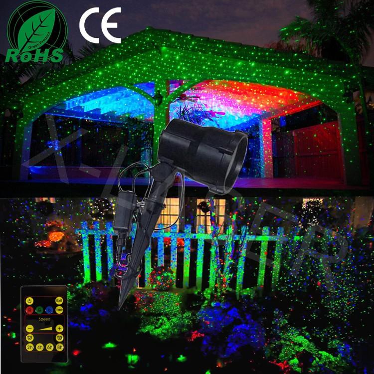Elf Light Christmas Lights Projector Outdoor Laser Lighting, Elf Light  Christmas Lights Projector Outdoor Laser Lighting Suppliers And  Manufacturers At ...