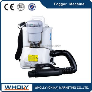 knapsack agriculture electric pesticide sprayer battery sprayer knapsack