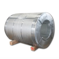High Quality Hot Dipped Galvanized Steel For Building