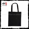Fashion style canavs shopping bags wholesale made in China