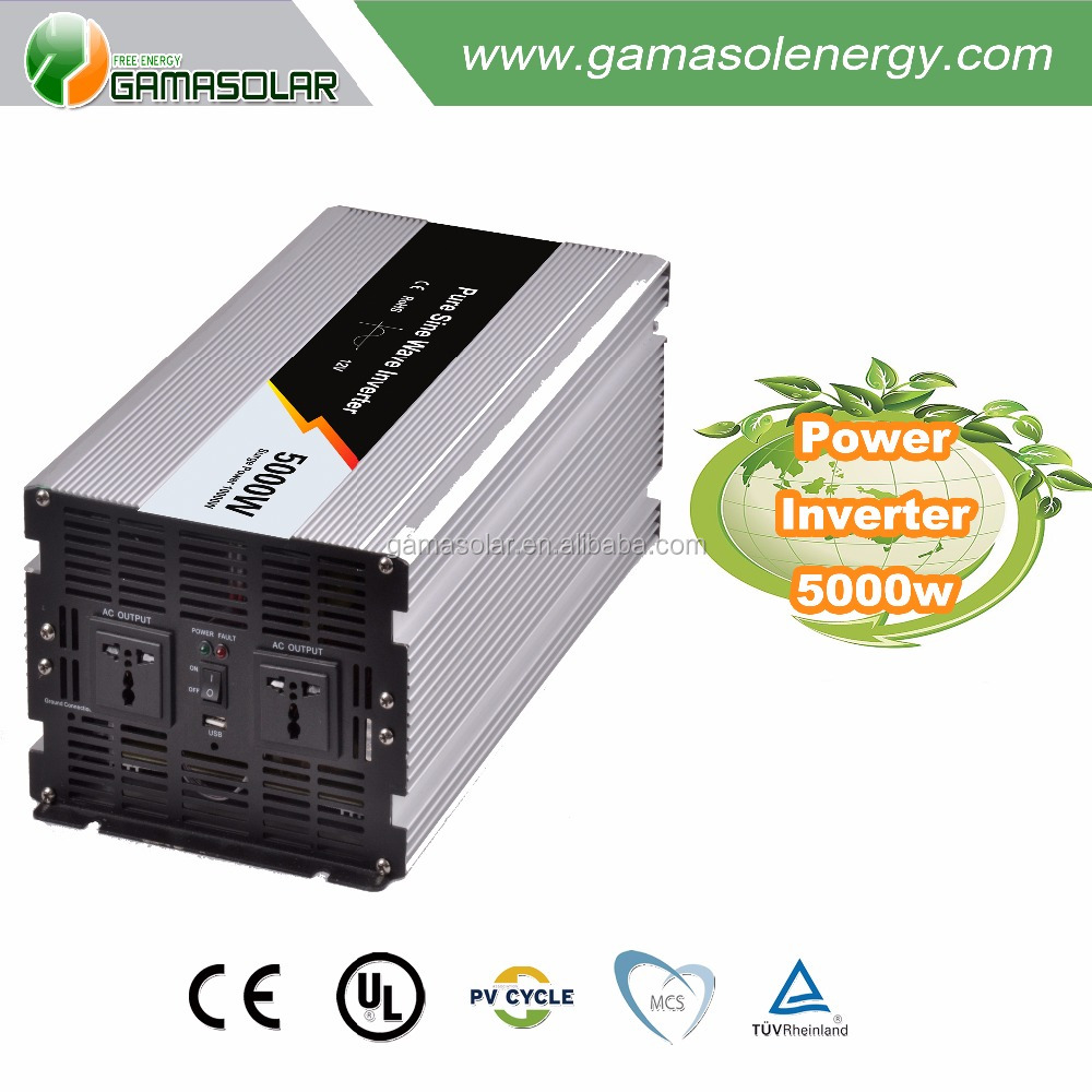 Kit Pure Sine Wave Inverter Suppliers Diagram Upscircuit Upssolar Power With Charger And Manufacturers At
