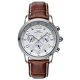 Luxury men big number multi funtion chronograph watch