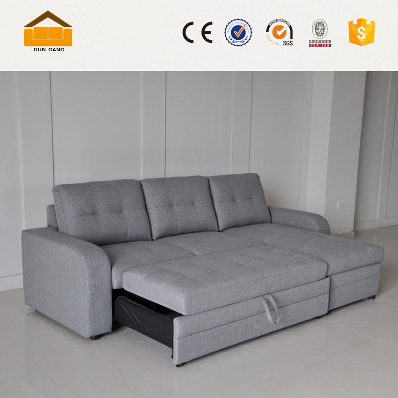 Bedroom Furniture Set Lazy Boy Sofa Bed, Bedroom Furniture Set Lazy Boy  Sofa Bed Suppliers And Manufacturers At Alibaba.com
