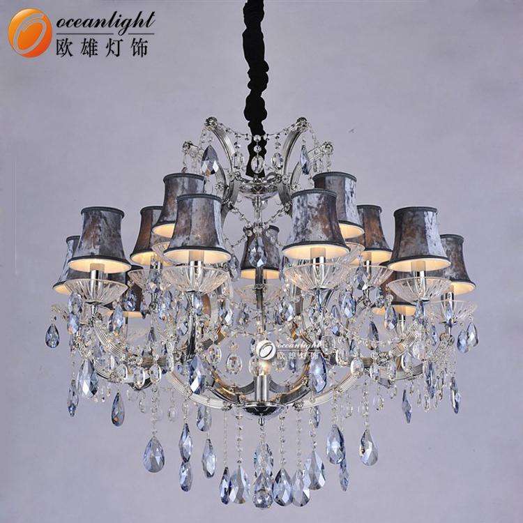 Modern Crystal Chandelier Lustres De Cristal Decoration Living Room  Chandeliers Home Lighting Modern Lighting Chandelier Crystal - Buy Crystal  Ball ...