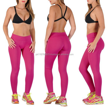 ce1d7ebe84 lady tight pant, running legging, yoga legging, gym legging, fitness legging ,