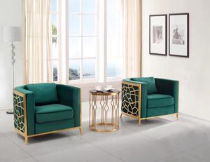 Awe Inspiring Steel Sofa Set Price Wholesale Suppliers Alibaba Spiritservingveterans Wood Chair Design Ideas Spiritservingveteransorg