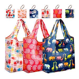 1d2a597358f Fold Reusable Bag