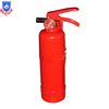 2.5lbs dry powder type eversafe car fire extinguisher