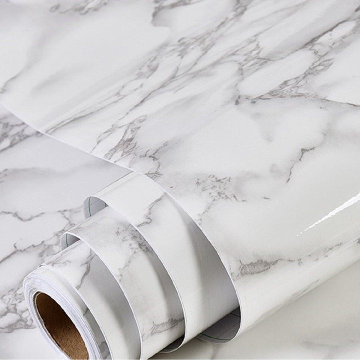 Cheap Black Marble Contact Paper Find Black Marble Contact Paper