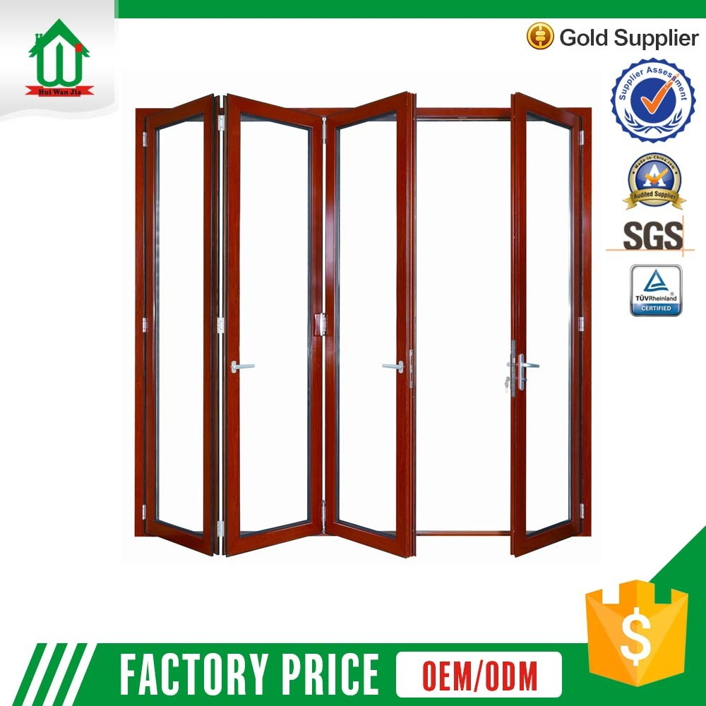 Interior office door - Interior Office Doors With Windows Interior Office Doors With Windows Suppliers And Manufacturers At Alibaba Com