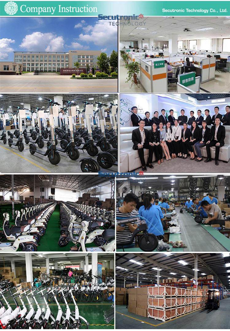 Trung Quốc Động Cơ Mạnh Mẽ Sang Trọng 8000 Watt 120Km H Pantera Thể Thao Xe Máy Điện